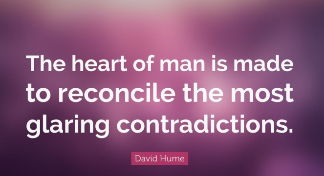 2926846-david-hume-quote-the-heart-of-man-is-made-to-reconcile-the-most.jpg